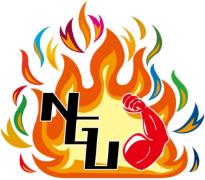 NGUロゴ