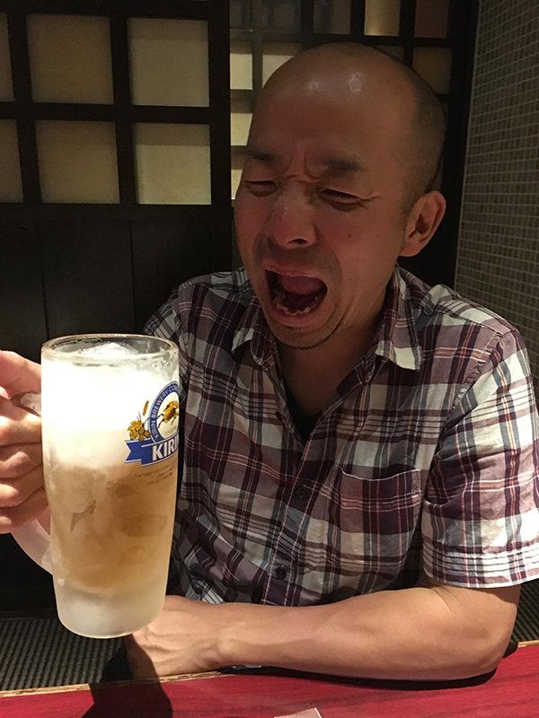 西田 大輔(にしだ だいすけ)
